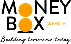 MoneyBox Wealth Ltd